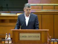 Când ar putea avea loc alegeri locale în România. Anunțul făcut de președintele PSD