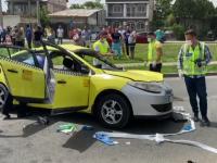 Numărul accidentelor rutiere ar putea crește în următoarea perioadă. De ce ar fi de vină tot pandemia