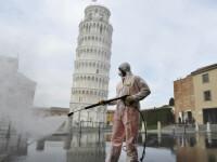 Semne de speranță după pandemie. Țările care au luat cele mai importante măsuri de relaxare