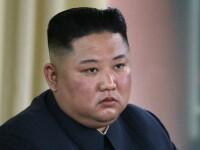 Kim Jong Un susține că nu există niciun caz de coronavirus în Coreea de Nord, deși unele state au îndoieli