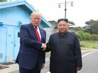 """""""Măsuri cruciale"""", anunțate de Coreea de Nord. Cum va fi afectată capacitatea sa nucleară"""