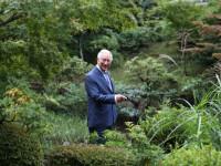Prințul Charles le cere britanicilor să iasă pe câmp și să ajute fermierii să strângă recolta în timp pandemiei