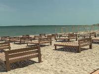 Peste 10.000 de turiști sunt așteptați pe litoral în vacanța de Rusalii. Cum s-au pregătit hotelurile