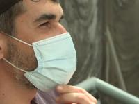 Avertismentul medicilor privind măştile de protecţie. Ce probleme de sănătate pot genera