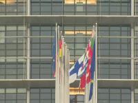 Planul UE pentru a ajuta țările membre, în contextul pandemiei. Cum pot beneficia de el românii
