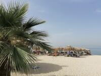 Acces doar cu rezervare online, la plajă. Anunțul făcut de primărie
