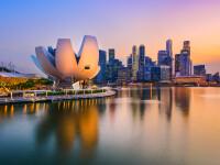 Condamnare la moarte în timpul pandemiei. Sentința comunicată prin zoom în Singapore