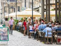 Când se redeschid restaurantele. Orban sugerează ca dată 1 septembrie