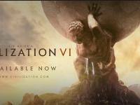 Legendarul joc Civilization 6 este GRATIS pentru scurt timp. Îl poţi descărca de AICI