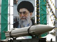 Declarații tranșante din Iran: Regimul sionist este o tumoră. Revolta trebuie să continue