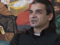 Marius Csampar, criminalul care a îngrozit România, eliberat după 22 de ani. A ucis 6 oameni şi a fost condamnat pe viaţă