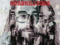 """""""Sagrada"""", noul album RoadKillSoda, este un """"instant classic"""" și o """"rătăcire atent gestionată"""""""