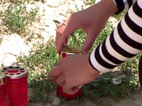 Un bărbat, tatăl a nouă copii, ucis în bătaie de un cunoscut, în județul Iași