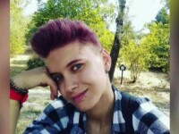Crimă sinistră. O fată, ucisă și aruncată lângă Herăstrău. Ce a făcut criminalul pentru a deruta polițiștii