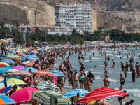 Spania se reîntoarce la viaţa cotidiană. Regiunea care va elimina toate restricțiile