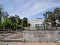 Caz incredibil la Suceava. Un polițist stă de 60 de zile în izolare pentru că toate testele au rezultate diferite