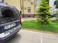 Bărbat din Botoșani, trimis într-un centru de carantină pe banii lui, după ce a încălcat izolarea la domiciliu