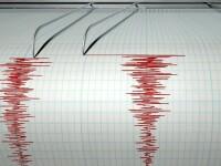 Cutremur cu magnitudinea 7,3 în Papua Noua Guinee. A fost emisă o alertă de tsunami