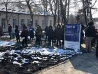 Fostul manager al Spitalului din Suceava, urmărit penal. Ce a făcut după apariția pandemiei
