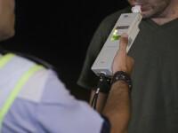 În ce condiții te alegi cu dosar penal dacă lași pe cineva băut să îți conducă mașina