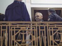 Curtea de Apel a respins cererea de eliberare a lui Dragnea. Fostul lider PSD invoca încălcarea brutală a drepturilor omului