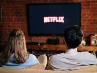 """Netflix a introdus un nou buton, pentru utilizatorii """"indeciși"""". Ce funcție are"""
