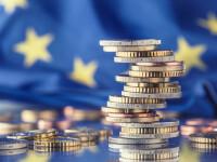Planul de redresare post-pandemie, prezentat în Parlamentul European. Câți bani va primi România