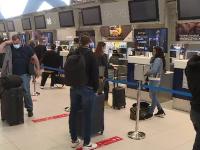 Suspendarea zborurilor din România către Europa a fost prelungită