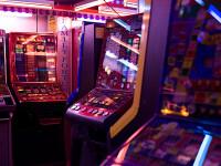 Orban: Redeschiderea activităţii jocurilor de noroc va fi posibilă în funcţie de evoluţia crizei epidemiologice