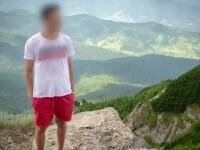 Unul dintre cei mai periculoși infractori din România, arestat în cazul tânărului executat într-un bloc din Bacău