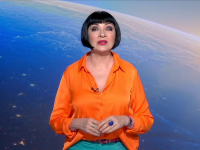 Horoscop 24 iunie 2020, prezentat de Neti Sandu. Taurii încheie cu bine examenele