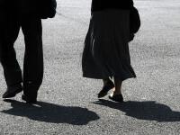 """Țara unde s-a impus o lună de """"calmare"""" pentru cuplurile care vor să divorțeze"""