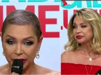 Drama actriței Eugenia Șerban, diagnosticată cu 2 cancere. Fără perucă la PRO TV