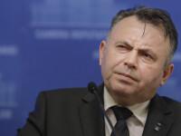 PSD: Ministrul Sănătăţii vrea să ne ţină şi după 15 iunie în stare de alertă, deşi nu ne prezintă vreun argument