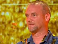 """Câștigătorul """"Românii au talent"""" este Radu Palaniță. Momentele din finala sezonului 10. VIDEO"""