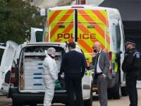 Au fost găsiți vinovații pentru moartea a 39 de migranţi vietnamezi într-un camion-frigorific