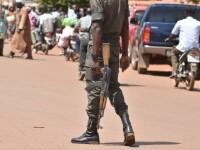 Atac armat în Burkina Faso, cel puțin 20 de persoane au fost ucise
