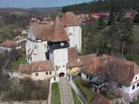 Turismul revine la viață în România. Ce pregătesc hotelierii pentru perioada următoare