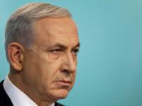 Premierul israelian Netanyahu nu a reușit să formeze un guvern și poate pierde puterea