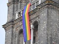 Preoții catolici din Germania căsătoresc persoanele de același sex. Este un protest îndreptat împotriva Vaticanului