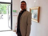 Un profesor de la Liceul de Arte din Iași și-a dat demisia, după ce a fost condamnat pentru pornografie infantilă