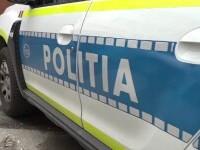 Un grec a omorât un om cu mașina în Bulgaria, apoi a venit în România. Ce a încercat să facă
