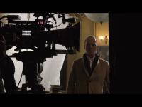 """Florin Piersic Jr, Tudor Chirilă și George Piștereanu au jucat alături de staruri de la Hollywood în filmul """"Protejata"""