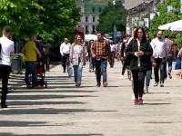Persoanele nevaccinate riscă restricţii legate de coronavirus, avertizează un înalt oficial german