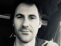 Cazul șoferului român de TIR ucis cu sabia în parcare, în Franța, a ajuns în Parlamentul European