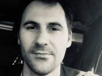 Cazul șoferului român de TIR ucis cu sabia de migranți în Franța a ajuns în atenția Comisiei Europene