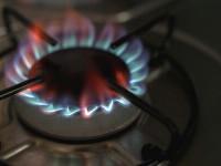 Cum vor fi reduse facturile la energie. Guvernanții și-au înoit promisiunile de a acorda sprijin