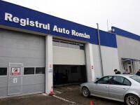 Cei care aduc mașini second-hand din UE sunt obligați să le înregistreze la RAR