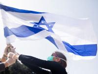 Un palestinian a înjunghiat doi israelieni în Ierusalimul de Est. Poliția l-a împușcat