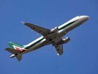 O mare companie aeriană dispare de pe piață. Cine o înlocuiește